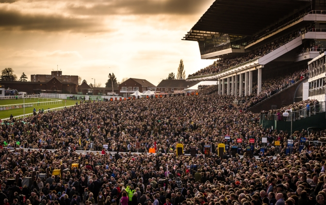 Cheltenham Festival 2017 – Tuesday Preview