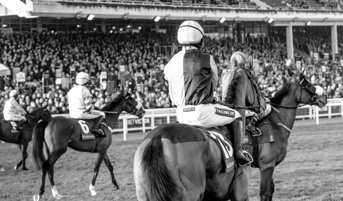Cheltenham: The Good, The Bad, The Ugly