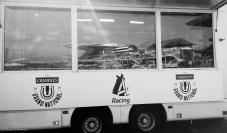 Channel 4 Truck