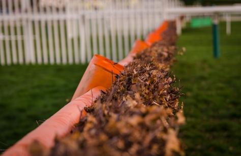 National Hunt Fence
