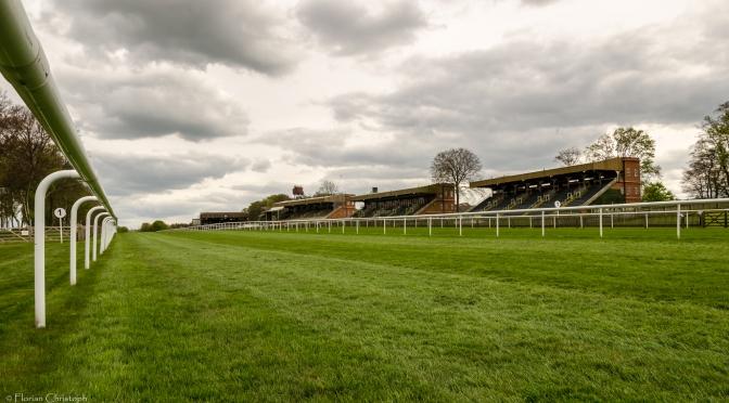 Falmouth Stakes 2021