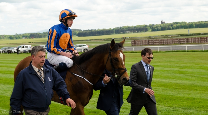 Talking Points Irish Guineas Weekend