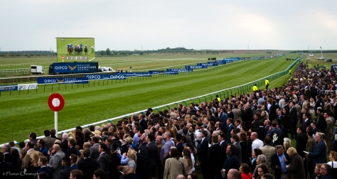 Rowley Mile