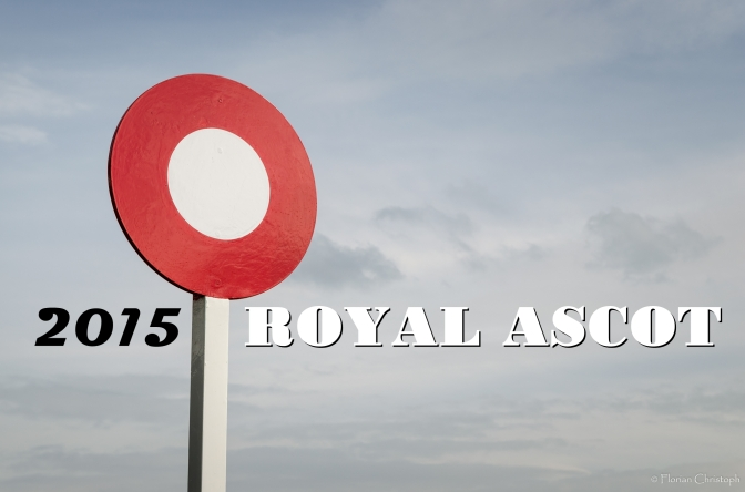 All About Royal Ascot