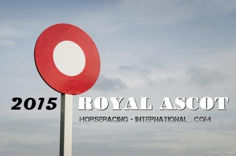 royalascot_2