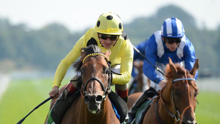 horse-racing-postponed-andrea-atzeni_3766820