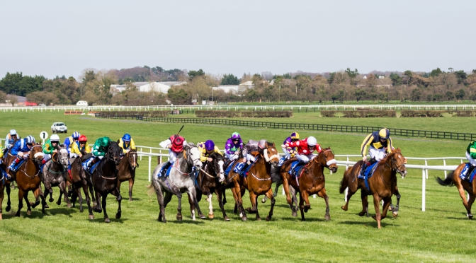 Wednesday Tips – Musidora Stakes