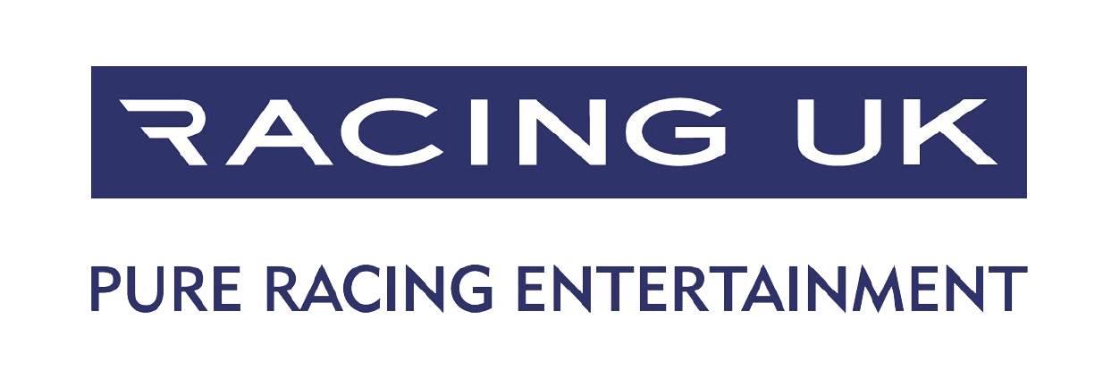 RacingUK-01.png