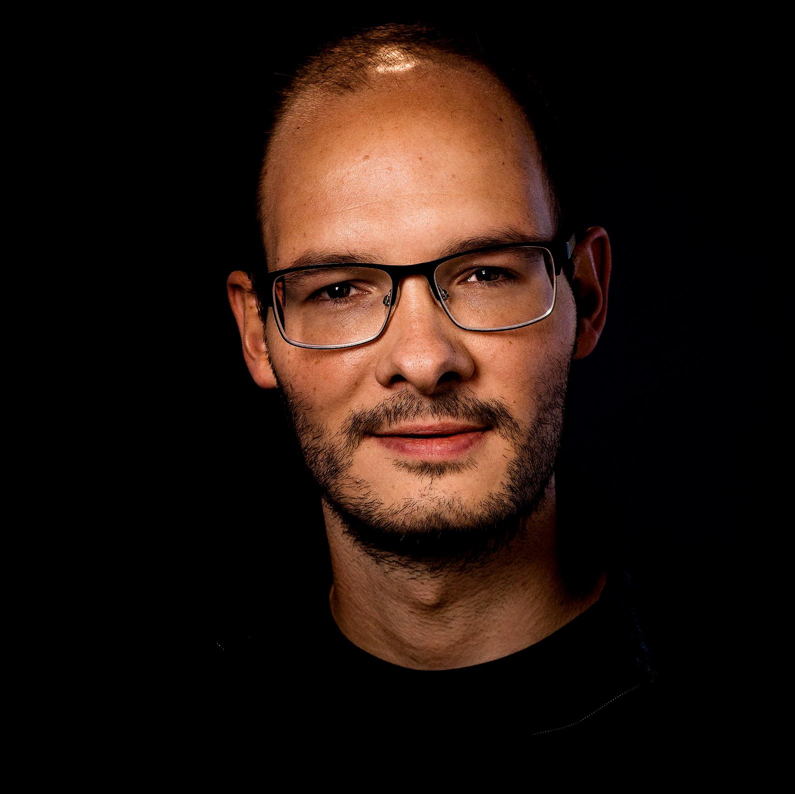 Florian Christoph